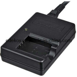Digital Camera Charger Li-60C for Olympus Li-60B Battery