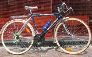 Bennotto Retro Road Bike pictures & photos