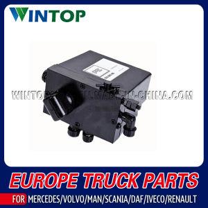 Cab Tilt Pump for Daf Heavy Truck OE: 1315942
