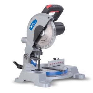 electric metal saw. 91855 jifa 185mm professional electric power tool wood cutting saw miter for and metal l