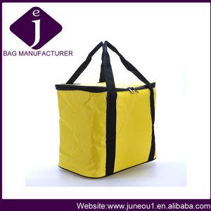 Cooler Bag- Cl002