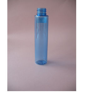 Pet Bottles for Essential Oil pictures & photos