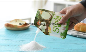 Natural Sweetener Stevia Extract Powder 80%~99% Stevioside pictures & photos