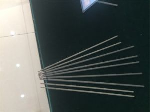 Aws A5.1 Carbon Steel Welding Rod/Welding Electrode E6013 pictures & photos