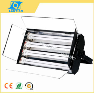 Dimmable Fluorescent Lighting, Osram Energy Saving Lamp pictures & photos