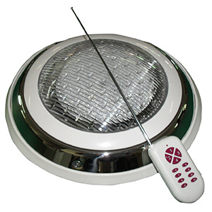 24W Wall Mounted LED Pool Lamp for Swimming Pool pictures & photos