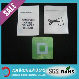 Hot Sale for EAS RF RFID Security System Tag Used for Supermarket EL70 pictures & photos