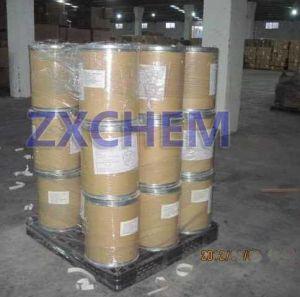 Methyl Paraben Bp pictures & photos