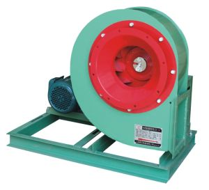 Centrifugal Blower Fan for Boiler pictures & photos
