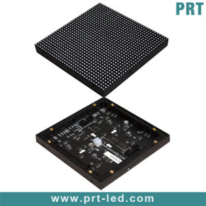 P5 Indoor Full Color LED Module with 160X160mm pictures & photos