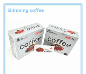 Best Share 5 in 1 10g Slimming Barzilian Coffee & Weight Loss