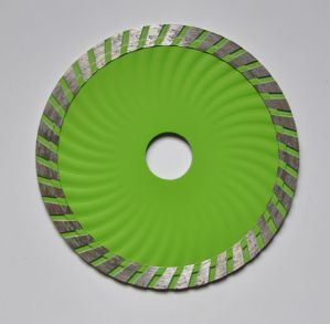 Diamond Saw Blade DCG009 pictures & photos