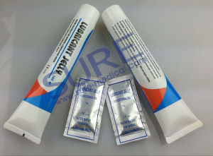 Medical Vaginal Lubricant Jelly with CE Approval (SR-S10001) pictures & photos