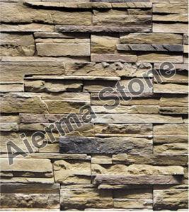 PRO Fit Ledge Stone Atb-02 pictures & photos