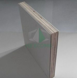 GRP Plywood Composite Panel (GRPLY01)
