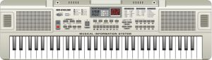 Keyboards Music Instrument (816USB)