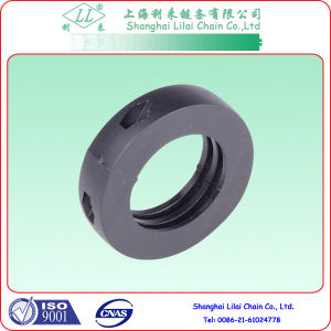 Clamping Shaft Collar with Reinforced PA (858A) pictures & photos