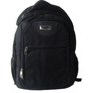 Sprots Backpack