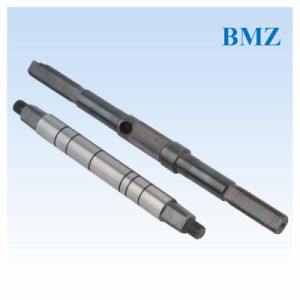Shafts (Customized Products) pictures & photos