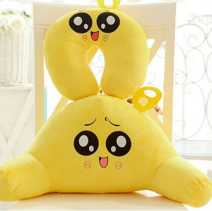 Super Cute Amninal Pillow (T73) pictures & photos