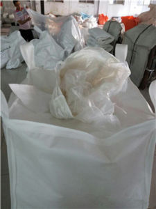 FIBC Ton Bag PP Big Bag 1000kg pictures & photos