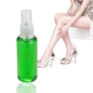 Wax Treatment Oil Spray Liquid Hair Removal Remover Waxing Sprayer pictures & photos