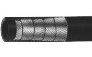 Wire Spiral Manuli Hose (GB/T 10544 4SP-EN 856 4SP)