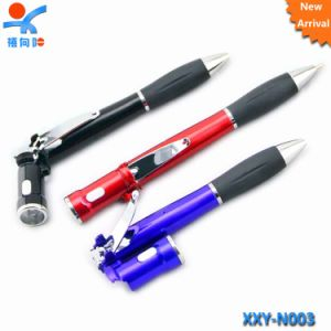 Promotion Pen in Multifunction