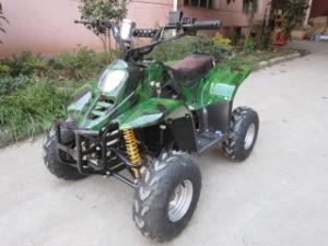 Camo Color 110cc ATV Quad Hot for Middle East Market (ET-ATV003) pictures & photos