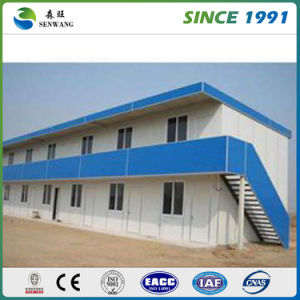 High Strength Building Material Roof XPS Composite Board pictures & photos