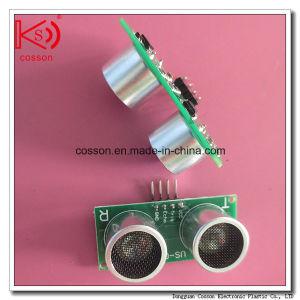 Ultrasonic Sensor Module Distance Measuring Transducer Sensor Hc-Sr04 Module