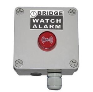 Bridge Navigaton Watch Alarm System/Bnwas Marine Vessel Alarm System pictures & photos