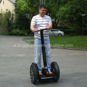 Segway Personal Transporter pictures & photos