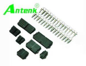 pH3.0mm Wire to Wire Connectors Wafer pictures & photos