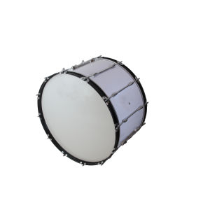 Professional Marching Drum (MBD-2614) pictures & photos