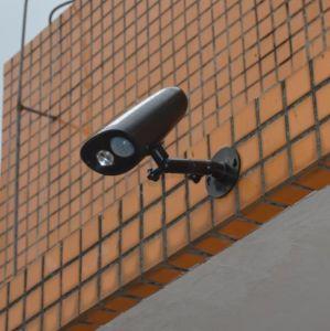 Induction Motion Sensor LED Lamp for Garden Light En-001-3W pictures & photos