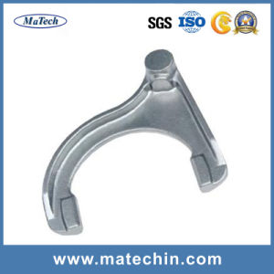 Cheap Price Customized Metal Hand Forged Aluminum Product pictures & photos