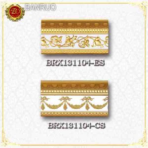 Crown Moulding (BRX131104-ES, BRX131104-CS) pictures & photos