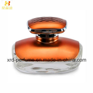 Car Perfume with Glass Bottle Perfume Factory Price pictures & photos