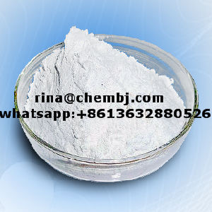 99% Quality Progesterone on Sale/CAS: 57-83-0/Progesterone Supplier/Pharmaceutical Intermediate pictures & photos
