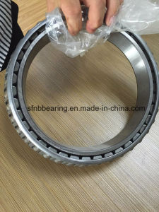 SKF Timken Excavator Bearings 32936/Vb061 Engineering Machinery Taper Roller Bearing pictures & photos
