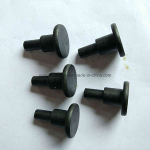 Flat Head Shoulder Solid Rivet pictures & photos