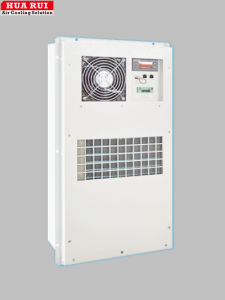 300W AC Outdoor Cabinet Air Conditioner N Series pictures & photos