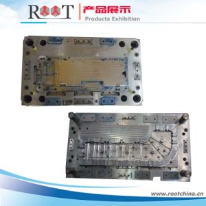 Home Appliance Plastic Parts Mould pictures & photos
