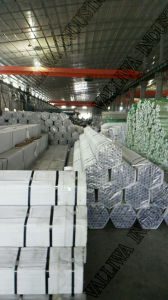 Rectangular Stainless Steel Tubing pictures & photos