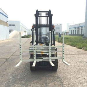 Toyota Forklift Spare Parts for Sale pictures & photos