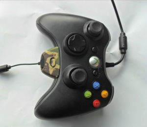 Earphone for xBox360 Gamepad