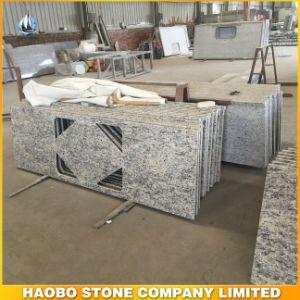 Granite Modern Kitchen Countertop Design pictures & photos