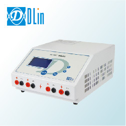Dl-300c Power Supply (DL-300C and DL-600c)