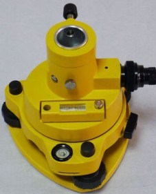 Tribrach and Adapter (ALJ13-Y) with Good Quality pictures & photos